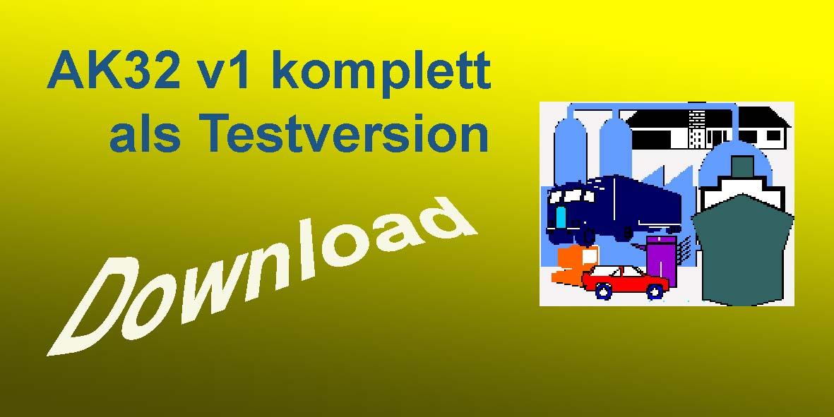 AK32 Testversion